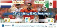 Siga #NED e #MEX ao vivo com a gente: http://fifa.to/NEDMEX pic.twitter.com/9v9QsbZfjX