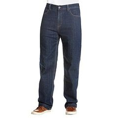 Ruff Hewn Men's Flex Jean