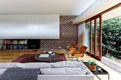 WEBSTA @ design_interior_homes - Neutral Bay House by Downie North Architects