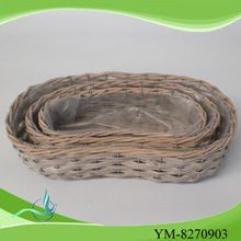 2015 NEW PRODUCTS, 2015 NEW PRODUCTS direct from Linshu Yimeng Qingliu Craftwork Co., Ltd. in China (Mainland)