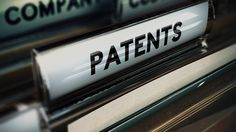 Make Love Not War Say Microsoft And Google As They End Patent Suits