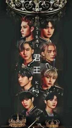 Stray Kids Chan, Stray Kids Seungmin, Felix Stray Kids, K Pop, Kpop Posters, K Wallpaper, Kids Icon, Kid Memes, Crazy Kids
