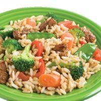 Recipe search | EatFresh