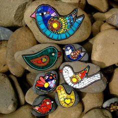 Mosaic rock                                                                                                                                                                                 More