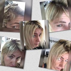 Beauty Style, My Beauty, Fashion Beauty, Nutriol Shampoo, Thicker Hair, Nu Skin, Amazing Hair, Hair Inspo, Hair Growth