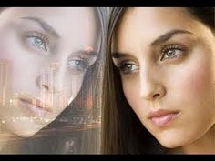 http://shoutout.wix.com/so/4ee72e21-0efb-4488-94ea-41465de44f1b#/main SÓ VEJO VOCÊ - Tânia Mara - LETRA http://shoutout.wix.com/so/cf6ef28e-204b-47e4-b981-0fb6fa7a50fb#/main www.yolandodearaujofreelancerautonomo.com PARA TODAS AS GAROTAS DAS REDES SOCIAIS, DE 30 A 40 ANOS, QUE PROCURAM UM AMOR, DEIXO DOIS LINKS PARA QUE VOCÊS LEIA,, E DIGAM-ME O QUE ACHARAM ATRAVES DOS PLICATIVOS EXISTENTE NOS SITES, BEIJOS LINDAS, MANDE FOTOS COM ENDEREÇO QUE SE INTRESSAR,