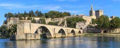 Les 10 plus beaux ponts de France - Les Petits Frenchies