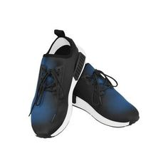 Sneakers – Kaktus99 Tap Shoes, Dance Shoes, Legging, Stella Mccartney Elyse, Sneakers, Sweatshirt, Wedges, Collection, Fashion