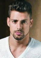 corte cabelo masculino 2013 6 Cortes de Cabelo Masculino 2013