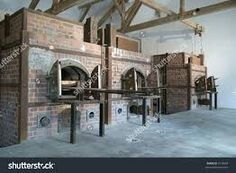 pics of Dachau Germany … Inside the concentration camp Munich Attractions, Pictures Of Germany, Warsaw Ghetto, Camping And Hiking, Germany Travel, World History, Abandoned Places, World War Two, Historical Photos