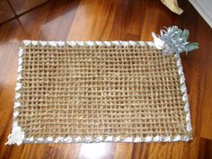 Doormat Christmas Doormat, Rugs, Home Decor, Farmhouse Rugs, Decoration Home, Room Decor, Carpets, Interior Design, Home Interiors