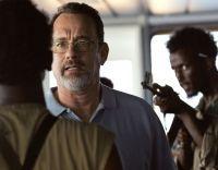 Ο Tom Hanks ετοιμάζεται για το δεύτερο Όσκαρ με την νέα του ταινία (Video)