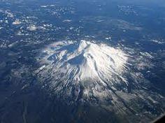Google Image Result for http://vulcan.wr.usgs.gov/Imgs/Jpg/Shasta/Images/Shasta05_aerial_mount_shasta_shastina_12-10-05.jpg