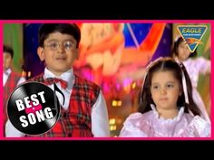 Best Song of the Day 04 Best Video Song, Best Songs, Hindi Dance Songs, Henna Mehndi, Hindi Movies, Music Download, Competition, Comedy, Eagle