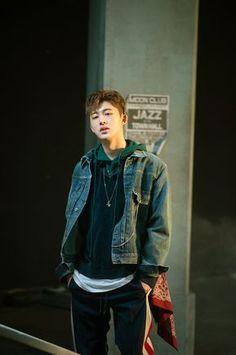 Will miss you Leader Hanbin🖤😢♥️ Yg Ikon, Kim Hanbin Ikon, Ikon Kpop, Chanwoo Ikon, Yg Entertainment, Rapper, Jimin, Ikon Member, Boyfriends