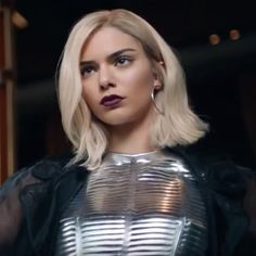 Pepsi Yanks Controversial Kendall Jenner Ad After Widespread Backlash - http://oceanup.com/2017/04/05/pepsi-yanks-controversial-kendall-jenner-ad-after-widespread-backlash/