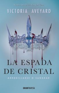 Glass Sword (Red Queen) by Victoria Aveyard The electrifying next installment in the Red Queen series escalates the struggle between the. Ya Books, I Love Books, Good Books, Books To Read, The Red Queen Series, Red Queen Victoria Aveyard, Glass Sword, Books 2016, I Love Reading