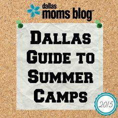 Why I Got Rid of My Wardrobe | Dallas Moms Blog