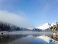 #Engadinmountains #Swiss #St.Moritz #Staz #Hotellejdastaz