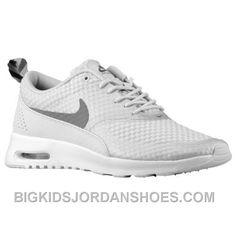 newest da607 4acc0 Nike Air Max Thea Womens White Black Friday Deals 2016 XMS2176  Discount  6XBnE, Price   45.00 - Big Kids Jordan Shoes - Kids Jordan Shoes - Cheap  Jordan ...
