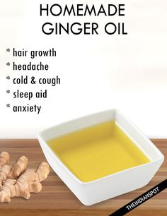 Ginger is a flowering plant in the family Zingiberaceae; its root is widely used as a spice, and it has been used in folk medicine for thousands of years. Gi...