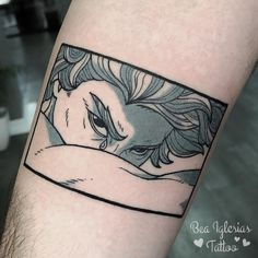 Pretty Tattoos, Beautiful Tattoos, Cool Tattoos, Angel Tattoo Designs, Tattoo Designs Men, Future Tattoos, Tattoos For Guys, Small Angel Tattoo, Tattoo Small