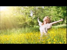 5 Ways to Rewire Your Brain for Happiness and Peace of Mind Pearl City, Les Allergies, Massage Envy, Kundalini Yoga, Tagalog, Reduce Stress, Your Brain, Self Development, Professional Development