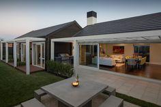 RoofVersion1LR.jpg (1140×760)