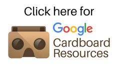 A Comprehensive Guide to Google Cardboard in Education