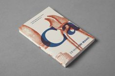 DI MANO IN MANO on Behance