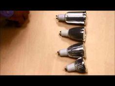 ¿Tienes dudas a la hora de sustituir una bombilla por otra dicroica tipo LED? ¿Y si lo que deseas es cambiarla por otra y a la vez eliminar el transformador a la que está conectada?