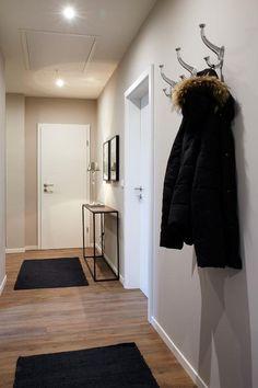 Moderne, Voll Ausgestattete 2 Zimmer Wohnung