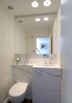 Miroir Salle De Bains Lumineux De Luxe Par Les Top Designers Miroirs Led Et Salles De Bains