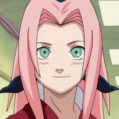 (c) Hulu Sakura Haruno, Naruto Uzumaki, Boruto, Viz Media, Princess Zelda, Disney Princess, Otaku Anime, Vocaloid, Fairy Tail