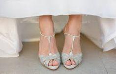 Αποτέλεσμα εικόνας για louboutin shoes 2016