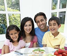 If you have you moved to the United States from another country, then most likely your parents and/or other relatives will visit you in the U.S. And also your parents would likely enjoy the experience of visiting you in your new home country of the United States of America. Buy Parents Visitor Insurance for health coverage for medical emergencies due to accident or sickness.