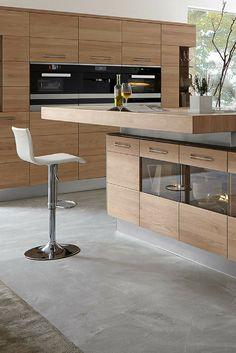 Die 22 besten Bilder auf Küche mit Theke | Kitchen dining, Modern ...