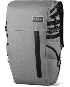 Dakine Europe Backpacks and Gear : Apollo Superfly, Sport, Apollo, Outdoor Gear, Gears, Surfing, Bike, Mens Fashion, Backpacks
