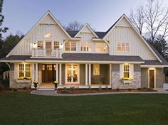 5713 Ayrshire Blvd, Edina, MN 5 bedrooms, Single Family for sale North Carolina Real Estate, Home Inventory, Minnesota Home, Custom Built Homes, Exterior House Colors, California Homes, Find Homes For Sale, Modern Exterior, Real Estate Companies