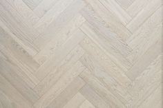 Exclusive range of Solid Wood Flooring, Engineered Wood Flooring, Chevron and Herringbone Parquet Flooring in Edinburgh, London, Glasgow. Oak Parquet Flooring, Hallway Flooring, Engineered Wood Floors, Hardwood Floors, Light Wood Flooring, Wooden Flooring, Types Of Kitchen Flooring, Kitchen Floors, Flooring Types