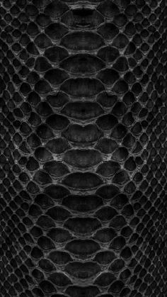 Money Wallpaper Iphone, Phone Background Wallpaper, Walpaper Iphone, Phone Screen Wallpaper, Nature Wallpaper, Art Grunge, Black And White Aesthetic, Hd Wallpapers For Mobile, Leather Texture