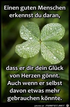 funpot: A good man. Meaningful Quotes, Inspirational Quotes, German Quotes, Wish Come True, Life Is Hard, Be A Better Person, Some Words, Inspire Me, Quote Of The Day