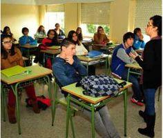 CORES DE CAMBADOS: NOVOS CURSOS DE PREVENCIÓN NOS CENTROS EDUCATIVOS ...