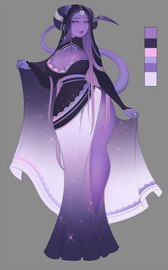 Female Character Design, Character Design Inspiration, Character Art, Black Girl Art, Art Girl, Pretty Art, Cute Art, Super Anime, Thicc Anime