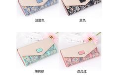 aeProduct.getSubject () Purse Wallet, Luggage Bags, Leather Purses, Card Holder, Zip, Women, Men Wallet, Rolodex, Leather Handbags