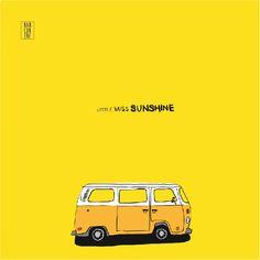 miss sunshine Sunshine, Movies, Movie Posters, Films, Film Poster, Nikko, Cinema, Movie, Film