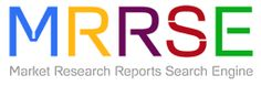 MRRSE: Market Research Reports Search Engine