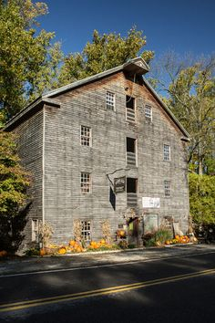 9 Best Darke County, Ohio images in 2019 | Ohio, Old Barns, The