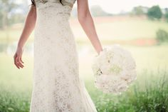 just beautiful, simple as that {the lace}