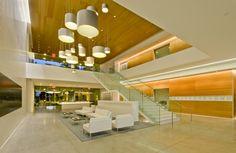 Lobby 5
